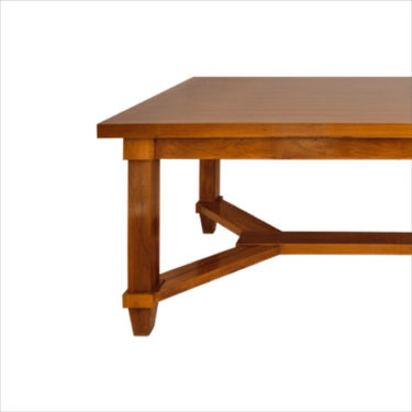 ADNET-Jacques-arts-deco-mobiliers-table-salle-manger