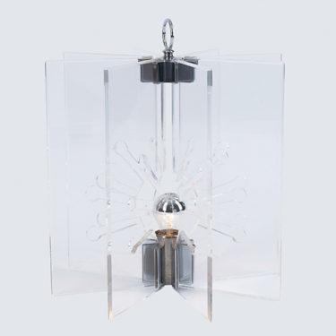 ALBINI-Franco-Arts-decoratifs-luminaires-lampe