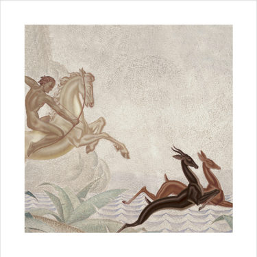 ANDRE_David-arts-decoratifs-chasseurs-antilopes