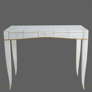 ARBUS-andre-arts-decoratifs-mobiliers-bureau-neoclassique