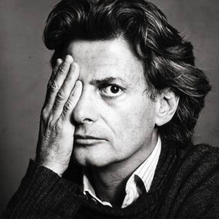 Avedon-Richard-artiste