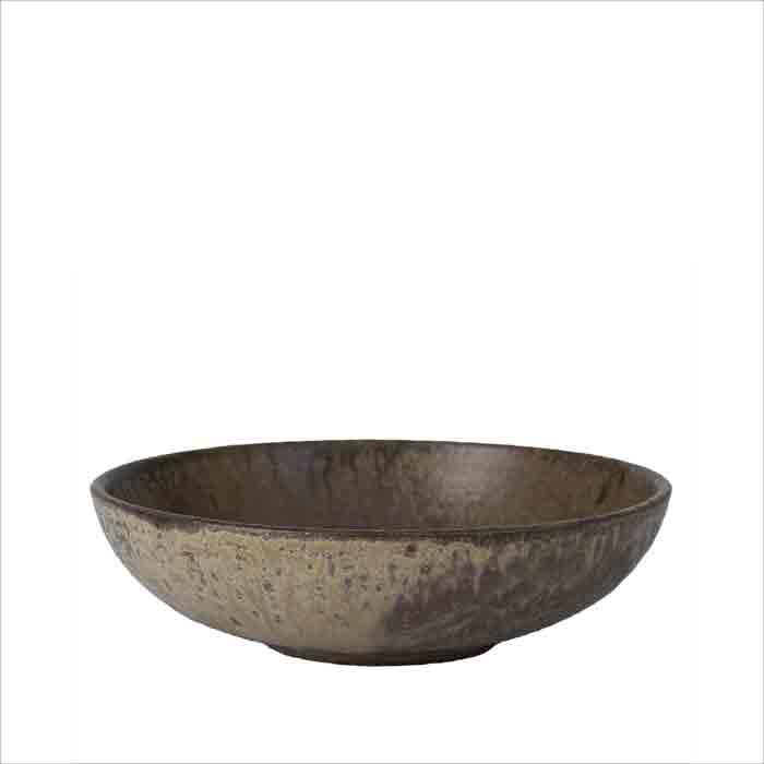 BANG-arne-arts-decoratifs-coupe-ceramique