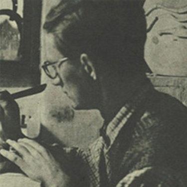Bang-Arne-artiste