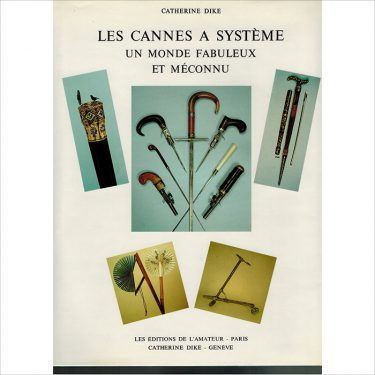 Cannes-livres-02-cannes-a-systeme