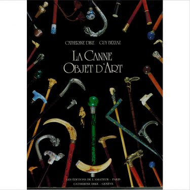 Cannes-livres-03-canne-objet-dart