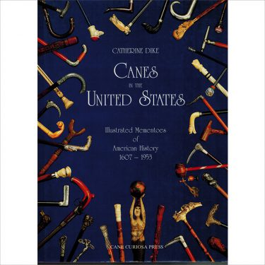 Cannes-livres-04-cane-in-the-united-states