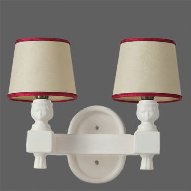 DUPRE-LAFON-arts-decoratifs-luminaires-appliques-ceramique