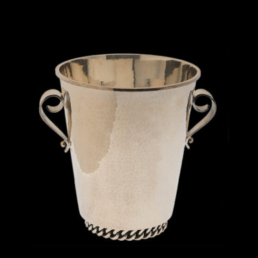DESPRES-jean-arts-decoratifs-objets-art-seau-champagne