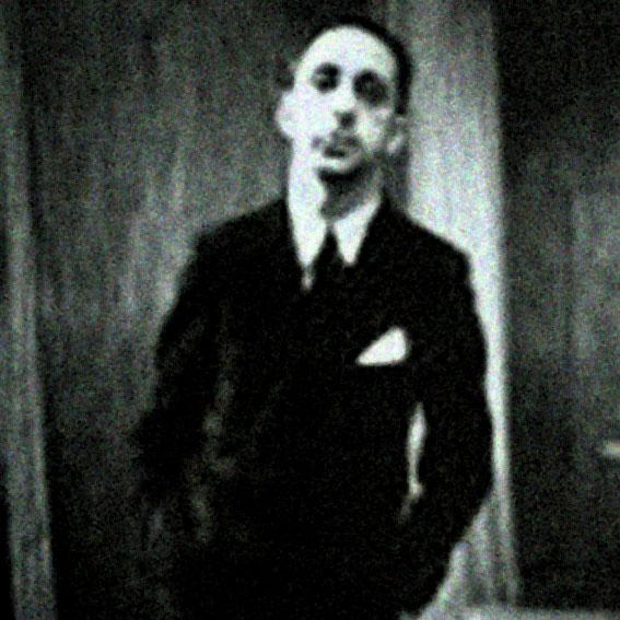 Frank-Jean-Michel-artiste