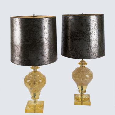 GIRAUDON-Pierre-arts-decoratifs-luminaires-lampes-resine