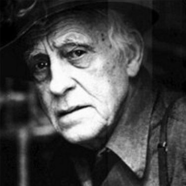 Giacometti-Diego-artiste