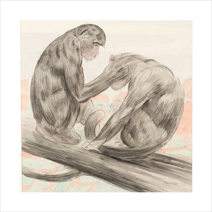 JOUVE-Paul-arts-decoratifs-singes-gpg