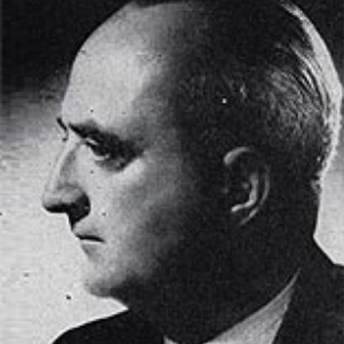 Janniot-Alfred-auguste-artiste