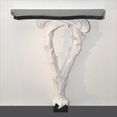 ROCHE-Serge-arts-decoratifs-consoles-neoclassiques