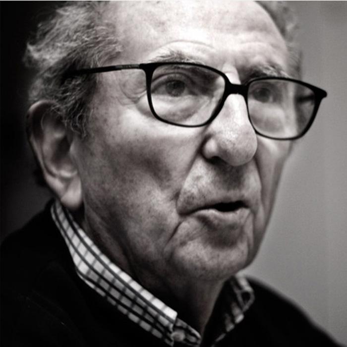 Sabattini-Lino-artiste
