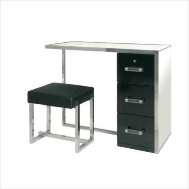 adnet-jacques-arts-decoratifs-mobiliers-petit-bureau-moderniste