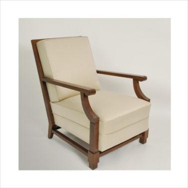 adnet-jacques-arts-decoratifs-sieges-fauteuil-chene