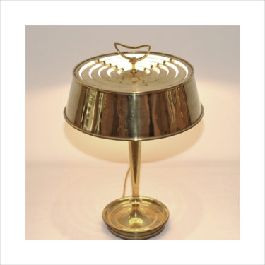 arbus-andre-arts-decoratifs-luminaires-lampe-bouillotte