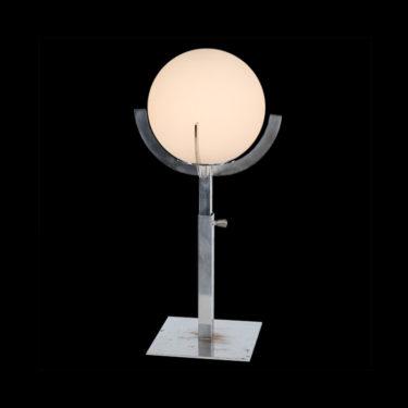 arts-decoratifs-luminaires-lampe-francis-jourdain
