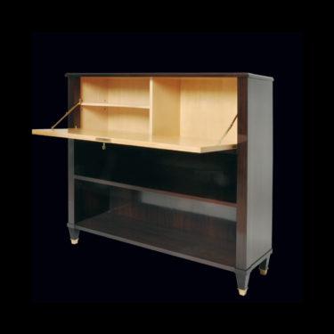 arts-decoratifs-mobiliers-secretaire-palissandre