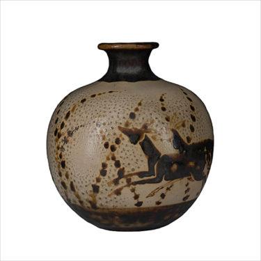 arts-decoratifs-objets-vase-boule-ceramique