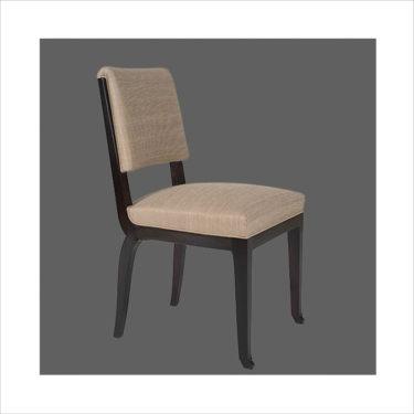 arts-decoratifs-sieges-chaise-palissandre