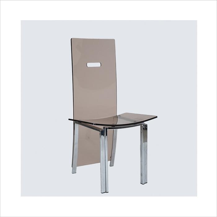 chaise plexi simple chaise plexiglass beau image chaise plexiglass chaise plexi fly simple. Black Bedroom Furniture Sets. Home Design Ideas