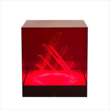 arts-deoratifs-luminaires-cubo-di-teo