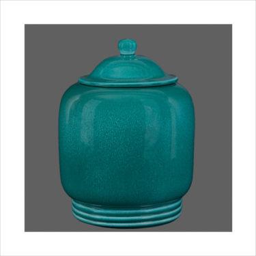 bonifas-paul-arts-decoratifs-objets-pot-couvert-ceramique