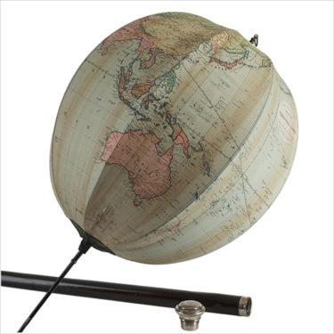canne-mappemonde-voyage-systeme