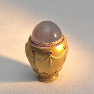 canne-pommeau-or-faberge