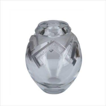 colotte-aristide-arts-decoratifs-objets-vase-cristal