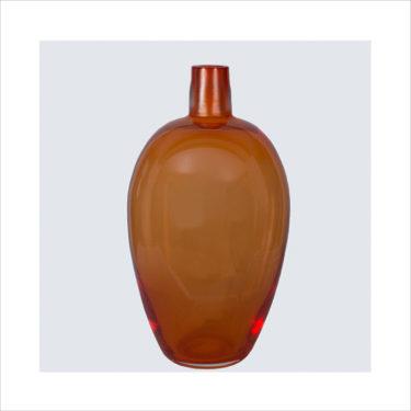 daum-arts-decoratifs-objets-vase-daum-orange