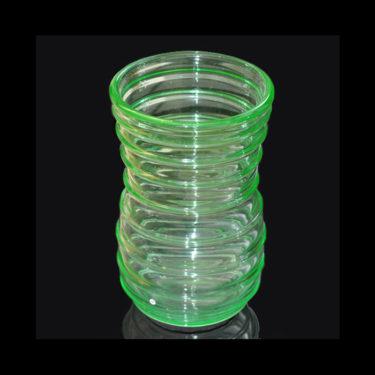 daum-arts-decoratifs-objets-vase-daum-vert