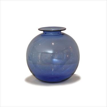 daum_arts-decoratifs-objets-vase-bleu