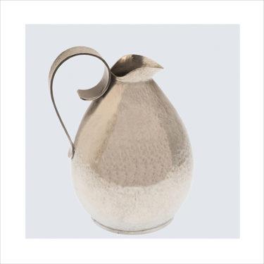 despres-jean-arts-decoratifs-objets-broc-martele