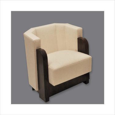 dufet-michel-arts-decoratifs-sieges-fauteuil-palmier