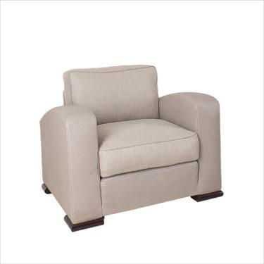 dupre-lafon-paul-arts-decoratifs-sieges-fauteuil