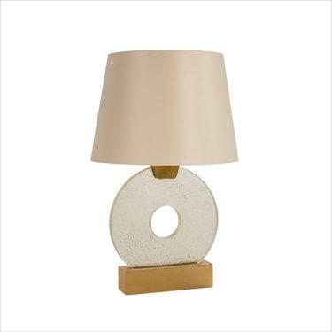 frank-jean-michel-arts-decoratifs-luminaires-lampe