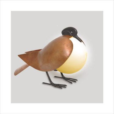 lalanne-francois-xavier-arts-decoratifs-luminaires-lampe-pigeon
