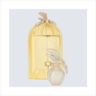 lalique-rene-arts-decoratifs-objets-flacon-lair-du-temps