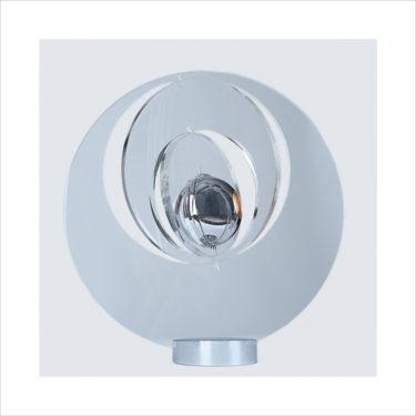 lebovici-yonel-arts-decoratifs-luminaires-lampe-satellite