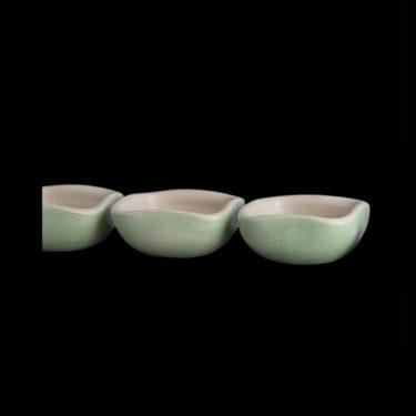 lenoble-emile-arts-decoratifs-objets-bols-ceramique