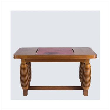 porteneuve-alfred-arts-decoratifs-mobiliers-bureau-merisier