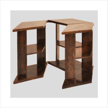 printz-eugene-arts-decoratifs-mobiliers-table-modulable