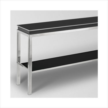 rizzo-willy-arts-decoratifs-mobiliers-console-cassia