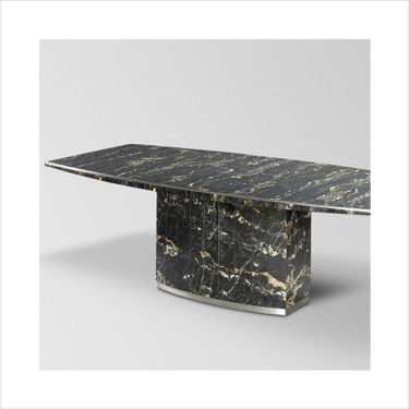 rizzo-willy-arts-decoratifs-mobiliers-table-elliptique