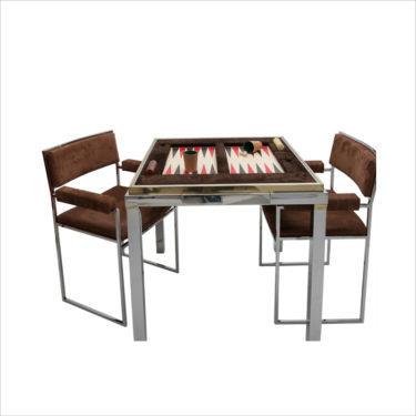 rizzo-willy-arts-decoratifs-mobiliers-table-jeux