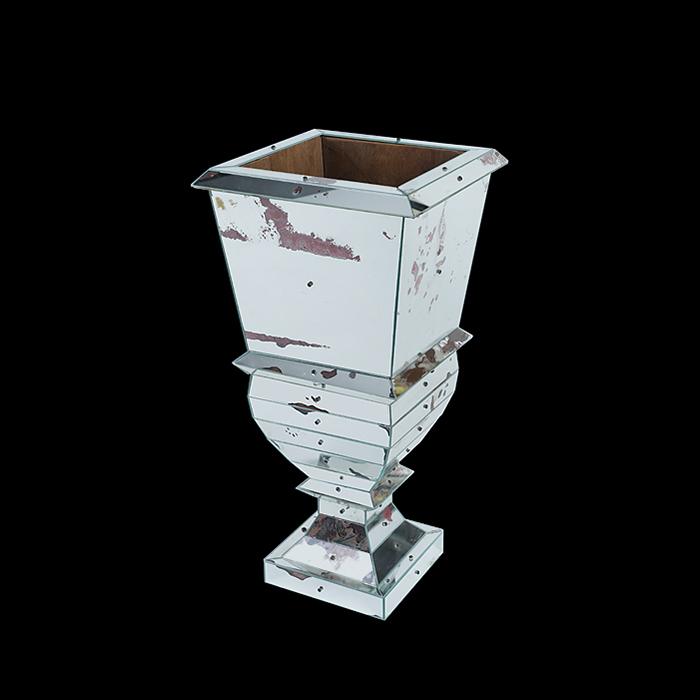 roche-serge-arts-decoratifs-objets-vase-medicis-miroir