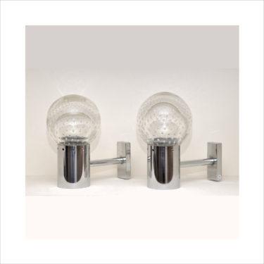 sarfatti-gino-arts-decoratifs-luminaires-appliques-metal-verre